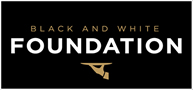 Black & White Foundation